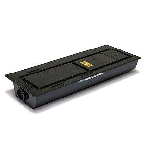 Cartucho de Toner Compatível Kyocera Tk-437