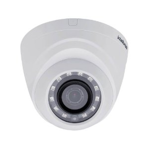 Câmera Vhd 1220 d G4 Full Hd Intelbras