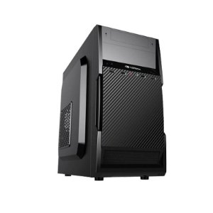 Computador Dual Core E6500 2.9GHZ 2GB RAM HD 500GB Semi Novo
