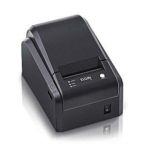 Impressora Térmica Não Fiscal  i7 USB - Elgin
