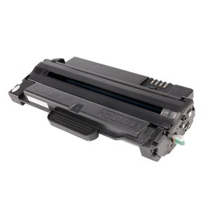 Cartucho de Toner Compatível Samsung Mltd-105 Chinamate