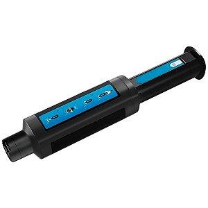W1103A 1000A 1000W 1200MFP Compativel Preto ( Toner )