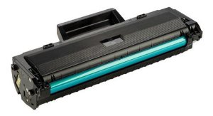 Toner Compatível HP 105A W1105A Preto | M107A M107W M135A M135W