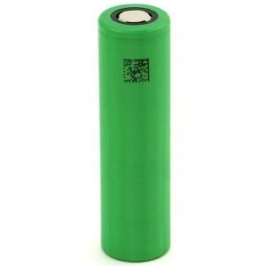 Bateria Recarregável Sony 18650 Vtc6