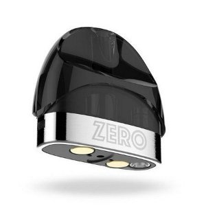 Pod (cartucho) de reposição p/ Renova Zero - Vaporesso