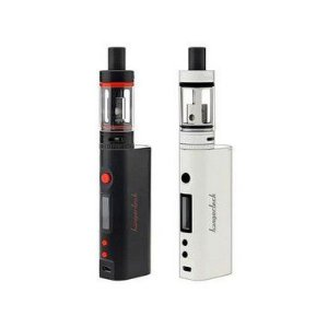Kit Topbox™ Mini 75W  - Kangertech®
