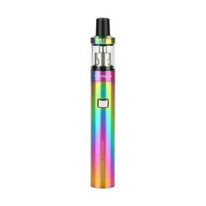 Kit Vape VM Stick 18 - Vaporesso