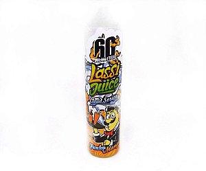 Líquido Lassi Juice - Funky Manga