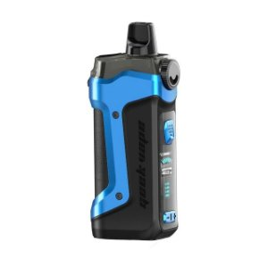 Kit Aegis Boost Plus - GeekVape