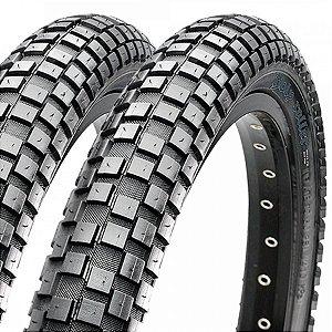 Pneu Maxxis Holy Roller MTB Tyre 26x2.40
