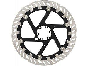 Rotor Magura Disco De Freio MDR-P 220mm  - 2701939