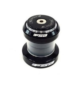 Caixa De Direçao Fsa Pig 1-1 / 8 Threadless Headset - Preto