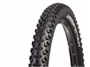 Pneu Michelin Wild Racer 29x2.25 Tubeless Ready