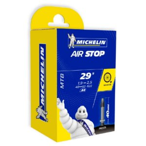 Câmara de Ar Michelin Air Stop 29""