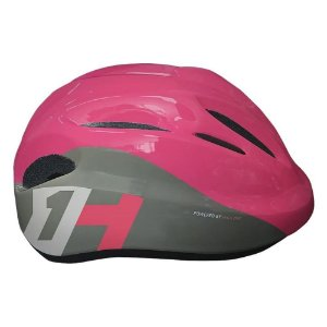 Capacete Bike Infantil Piccolo High One