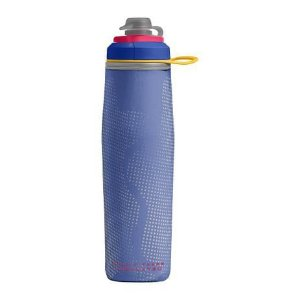 Garrafa Camelbak Peak Fitness Chill 2019 - 750ML