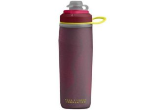 Garrafa Camelbak Peak Fitness Chill 2019 - 500ML