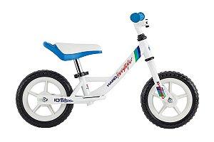Bicicleta Infantil Haro Bikes Pré Bike Z10 Aro 10 Infantil