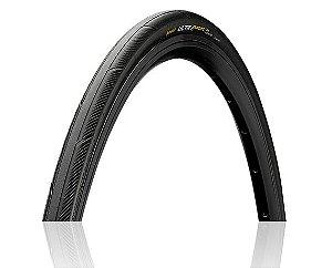 Pneu Continental Ultra Sport 3 700x28c