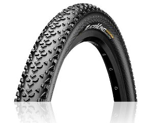 Pneu Continental Race King ShieldWall 29x2.20