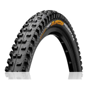 Pneu Continental Der Baron Projekt Protection Downhill/Enduro 27,5 x 2.40