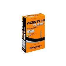 Câmara Continental Race [700 X 18/25C - S60]
