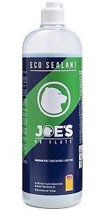 Eco Selante Joe's No Flats Para Bicicletas 1000ml