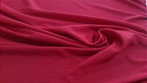 Tecido Crepe zara pink MT