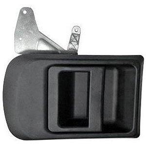 Maçaneta Externa Porta - S/chave Iveco Daily