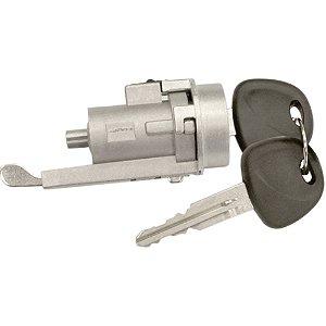 Cilindro de ignição da Coluna da direção - C/chave Hyundai HR 819004FA00CI