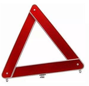 Triângulo Sinalização de segurança - Simples Uso geral