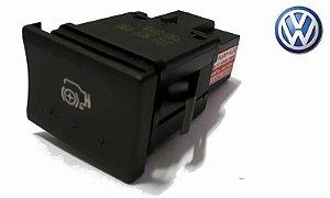 Botão Interruptor Freio Motor Constelation 2T2927138A