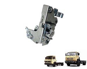 Fechadura Externa Porta - Lado Passageiro LD - VW 790 13130 18310 8150 Kombi