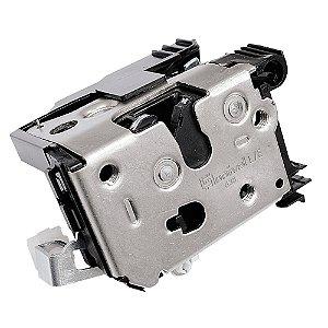 Fechadura Externa Porta - Lado Motorista LE - Mecânica - VW Constellation Delivery