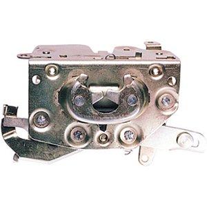 Fechadura Externa Porta - Lado Passageiro LD - Mecânica - Ford F1000 F13000