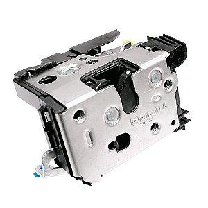 Fechadura Externa Porta - Lado Motorista LE - Mecânica - MB Accelo Atron HPN 196