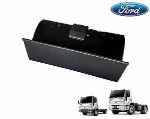 Cinzeiro Caminhão Ford Cargo Geração 1 814 815 712 1215 1317 4030 4331 2SP857301