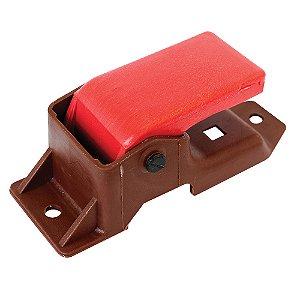 Maçaneta interna porta - MB FPN HPN - A6887237088