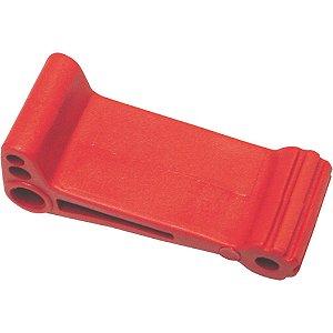 Maçaneta interna porta - MB HPN - 3817660043
