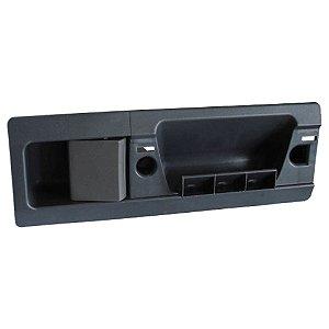Maçaneta interna porta traseira (Baú) - MB Sprinter Geração 1 de 1997 à 2012 - A9017600081