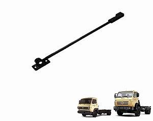Tirante Suporte Espelho Retrovisor Caminhão VW 8150 8120 18310 15180 26260 2S0857534