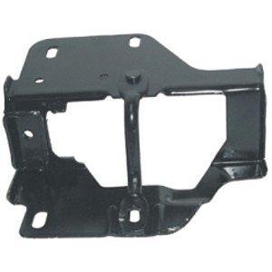 Engate Superior da fechadura do capô - Ford F1000 F11000 F4000 F7000 - 89TU16900AA