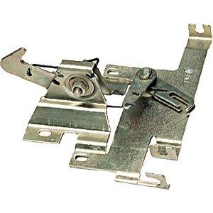 Fechadura c/ gancho de segurança do capô - MB 1418 1621 - A3848807364