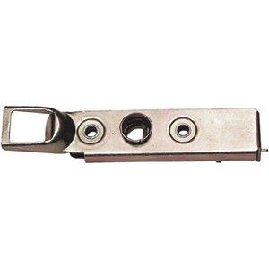 Fechadura inferior do capô - MB L709 Sprinter - 6887507080 3228800160
