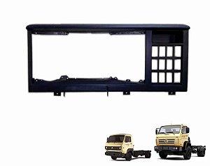 Cobertura Moldura Painel Instrumentos Vw Worker 2000 em diante - 2VC957253