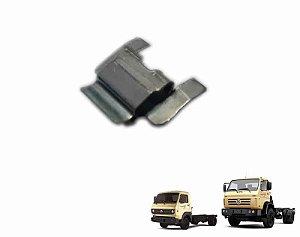 Grampos / Presilha da pestana porta Caminhão VW Worker 690 790 8140 13130 13180 17210 8150