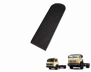 Pedal Acelerador Caminhão VW 2000 em diante 8150 13180 15180 18310 2VB721507