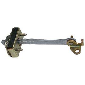 Limitador da Porta - Lado Passageiro - LD - MB Sprinter Geração 1 de 1997 à 2012 - 9017201116