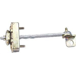 Limitador da Porta - Lado Passageiro - LD - MB Atego Axor - A9737201516