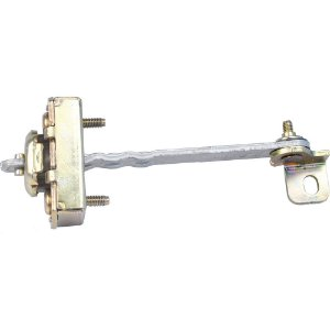 Limitador da Porta - Lado Motorista - LE - MB Atego Axor - A9737201416